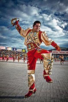 Acabo de compartir la foto de Milton Cesar Rodriguez Triviños que representa a: Caporal
