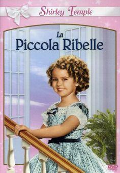 La Piccola ribelle (1935)
