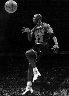 Michael Jordan the #Legend #indivduals shine   #BIYA-TUU