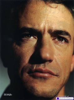 Afternoon eye candy: Dermot Mulroney (23 photos) » dermot-mulroney-18