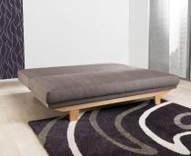 ADA Bristol nyitható kanapé   Rio art & design