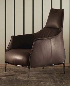 Designer Furniture   Contemporary Furniture Singapore