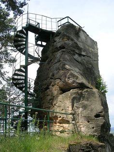 Co navštívit v Českém ráji? 52 tipů na nejkrásnější místa 🏞 Mount Rushmore, Mountains, Nature, Travel, Naturaleza, Viajes, Destinations, Traveling, Trips