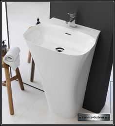 Lavoar stativ pe podea Marino, Bathtub, Bathroom, Tripod, Standing Bath, Washroom, Bath Tub, Bathrooms, Bathtubs, Bath