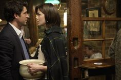 Made Of Honor Made Of Honor, Michelle Monaghan, Patrick Dempsey, Love Scenes, Romantic Movies, Cute Hairstyles, Movie Tv, Hair Styles, Bucket