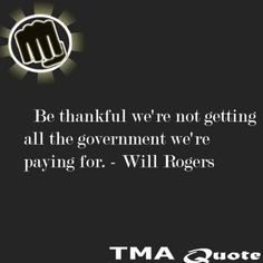 Gotta love a life quote from Will Rogers, Oklahoma born this dude was smart!    Keep life happy and meaningful! and do something for yourself today!- Ben