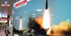 Avanços em lançamentos de mísseis da Coreia do Norte deixam o Japão vulnerável e dependente dos EUA.