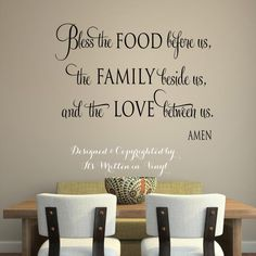Wall Decor Words kitchen word wall decor | http://avhts | pinterest | word wall