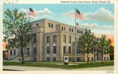 46 Best Jefferson County, Southern Illinois images ...
