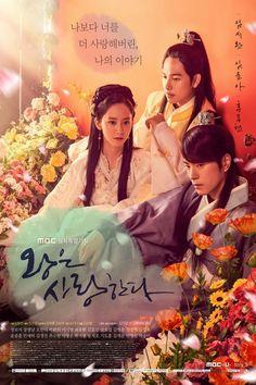 82 Best Korean Dramas (Watched) images in 2019   Drama korea
