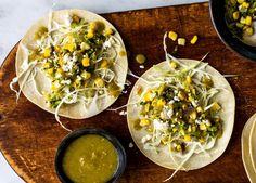 Zucchini & Summer Squash recipes on Pinterest | Summer Squash ...