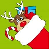 Google Image Result for http://us.cdn2.123rf.com/168nwm/sbego/sbego1210/sbego121000026/16113768-christmas-card-with-reindeer-and-gifts.jpg