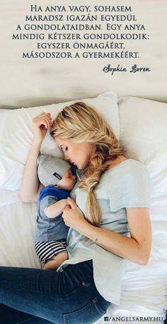 Cute girl names for adorable pretty baby girls! Find out name meanings and origin of super cute baby names for sweet girls! Cute Girl Names, Girl Names With Meaning, Baby Girl Names, Boy Names, Cute Girls, Boy Or Girl, Celebrity Baby Names, Celebrity Babies, Egg Donation