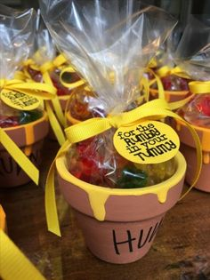 Winnie the Pooh Baby Shower Ideas &; DIY Cuteness Winnie the Pooh Baby Shower Ideas &; DIY Cuteness Espin disney Baby Cuteness diy Ideas Pooh Shower Winnie Winnie […] Shower boy winnie the pooh Fiesta Baby Shower, Baby Shower Favors, Baby Shower Games, Baby Shower Parties, Baby Boy Shower, Boy Baby Shower Themes, Themes For Baby Showers, Cute Baby Shower Ideas, Baby Shower Party Favors