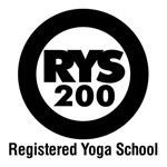 200 hrs Yoga Teachers Training This course begins every 15 of the month and ends on 12th include multi-styles of   yoga, traditional as well as modern styles of yoga. http://www.indianyogaassociation.com/