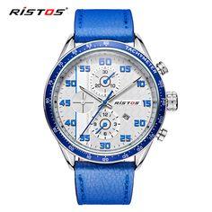 $26.96 (Buy here: https://alitems.com/g/1e8d114494ebda23ff8b16525dc3e8/?i=5&ulp=https%3A%2F%2Fwww.aliexpress.com%2Fitem%2FRISTOS-Lady-s-Exquisite-Beautiful-Blue-Watch-High-Quality-Date-Calendar-Watches-Women-s-Business-Casual%2F32721942203.html ) RISTOS L