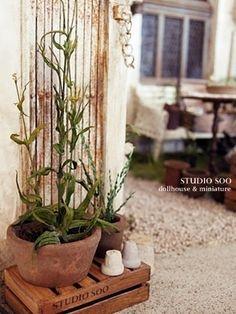 Studio Soo