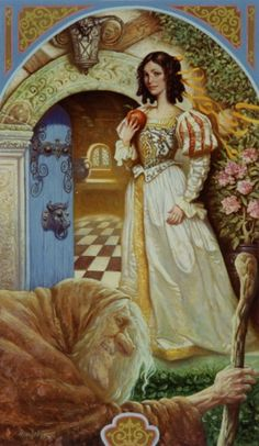 """""""Snow White"""" Art by Petar Meseldzija - A Story From The Brothers Grimm Fairy Tales - Germany Illustrations, Book Illustration, Snow White Art, Brothers Grimm Fairy Tales, Fairest Of Them All, Vintage Fairies, Fairytale Art, Fantasy, Fantastic Art"""
