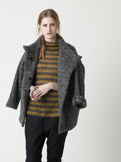 dutchess winter collection - April and mayApril and may Winter Collection, How To Make, Fashion, Moda, Fashion Styles, Fashion Illustrations