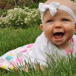 Love! Little lamb images.