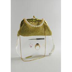 Тед Нотен - самые необычные сумки из акрила. - Ярмарка Мастеров - ручная работа, handmade