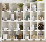 Favorite Pottery Barn Organizing Products Sweepstakes - SkinnyScoop