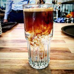 11 Orte für richtig guten Kaffee in Hamburg