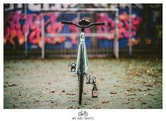 Foto: Till Gläser   WE ARE TRAFFIC    Facebook: https://www.facebook.com/wearetraffic    Ganze Serie: http://www.wearetraffic.de/?portfolio=erfan