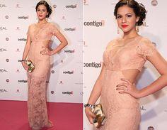 Bruna Marquezine on Radar Fashion - CAPRICHO