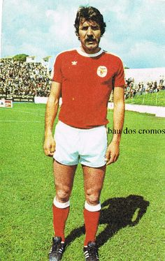 Toni, SLB - 1979/80