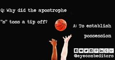Comment your team! Apostrophe S, National Championship, March Madness, College Basketball, North Carolina, Writing, Eye, Instagram Posts, A Letter