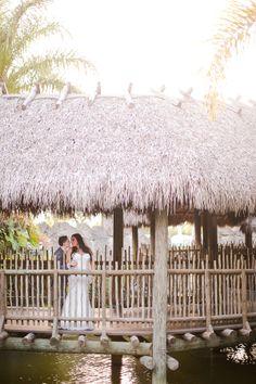 Angelica Amanda Photo Claudette Montero Www Alucinartefilms Same Wedding Miami