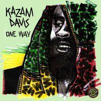 Kazam Davis - One Way by Jamrockvybz Records on SoundCloud