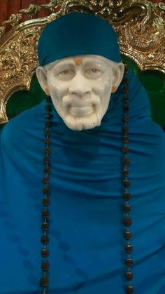 Mere pyare sai Sai Baba Pictures, Sai Baba Photos, God Pictures, Indian Art Gallery, Sai Baba Wallpapers, Sathya Sai Baba, Om Shanti Om, Om Sai Ram, Shiva Shakti