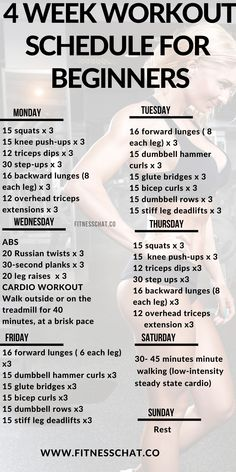 Discover the best 30 day weight loss challenge for weight loss and fat burning Weight loss workout plan for beginners. plans for rapid weight loss in just 4 weeks. Workout schedule for beginners at home. workout routine at home full body workout plan Beginners Gym Workout Plan, Beginner Full Body Workout, Best Full Body Workout, Full Body Weight Workout, Gym Workout Plan For Women, Full Body Workout Routine, Weight Loss Workout Plan, Beginner Gym Workouts, Gym Routine For Beginners