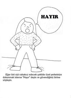 Eğitim School Counseling, Eminem, Early Childhood, Snoopy, Education, Memes, Fictional Characters, Candle, Teaching