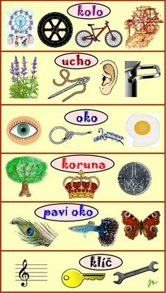 Související obrázek School Humor, Matching Games, Learning Games, Funny Kids, Worksheets, Preschool, Teaching, Education, Math