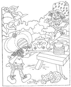 http://home.comcast.net/~toy-addict/HTML/SSC/ColoringBooks/Story/p3.jpg