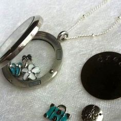Origami Owl Locket Origami Owl To order go to www.jennifertaylor.origamiowl.com  Or Email me at jentaylor429@aol.com for any questions