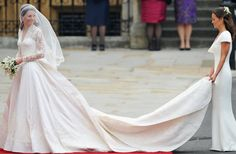Meu vestido não era bem assim, mas me senti princesa também...comme il faut!