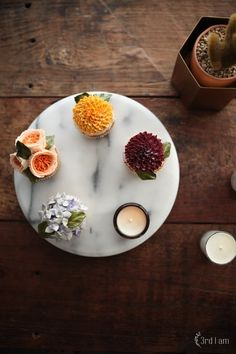 falling cupcakes : 네이버 블로그