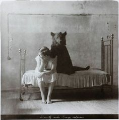 26 Weird Vintage Photos from the Creepy Olden Days 1 Vintage Pictures, Old Pictures, Old Photos, Rare Photos, Bizarre Pictures, Creepy Photos, Strange Photos, Historical Pictures, Funny Pictures