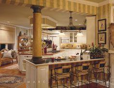 Luxury Interior Design In Connecticut