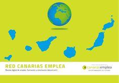 Red Canaria Emplea Vol.2 - http://canariasemplea.org/blog/portfolio-item/red-canaria-emplea-vol-2/