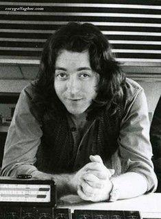 Rory Gallagher, Irish Rock, Drunk Woman, Odd Fellows, Light Of My Life, Him Band, To Loose, Love Affair, Photo Studio