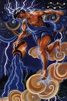 Aquarius, Horoscope Signs and Meanings. Zodiac Astrological Symbols and Pictures.