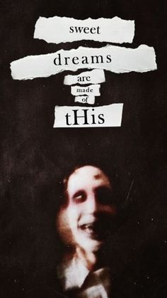 Marilyn Manson Lyrics, Music Artwork, Foto Art, Metal Meme, Music Is Life, Music Bands, Sweet Dreams, Rock N Roll, Metalhead