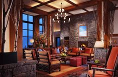 10 Best U.S. Ski Resorts for Non-Skiers - Stowe Mountain Resort Where: Stowe, VT   Insider Tip: Explore one of the town's most beloved bars, the Rusty Nail Bar & Grille, where a sunken dance floor and live music brings out the best moves in everyone.   Plan Your Trip: Visit Fodor's Stowe Travel Guide