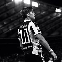 57ff02dae 454 Best dybala❤ images