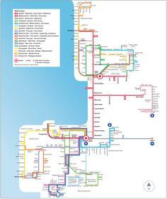 Chelmsford Bus Routes Bus Route Maps Pinterest Bus Route Map - Us bus routes map